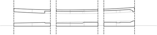 sch-valois-1006_mobilierA Model (1)