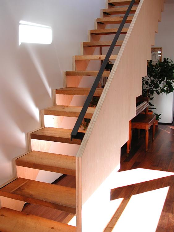Détail-escalier-03
